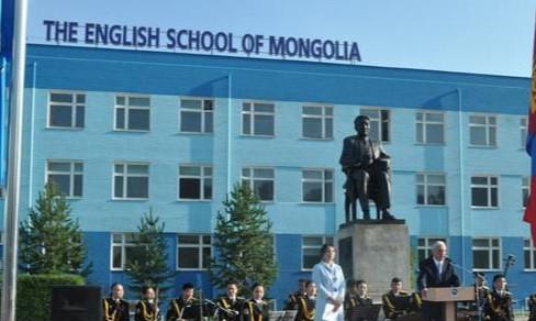 """""""ENGLISH SCHOOL OF MONGOLIA"""" сургуулийн багш нар хар тамхи хэрэглэж, насанд хүрээгүй сурагчдад бэлгийн дарамт үзүүлэхийг оролджээ"""