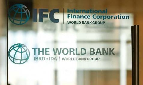 Covid-19: Дэлхийн банк бизнес эрхлэгчдэд 20 сая $ зээл олгоно