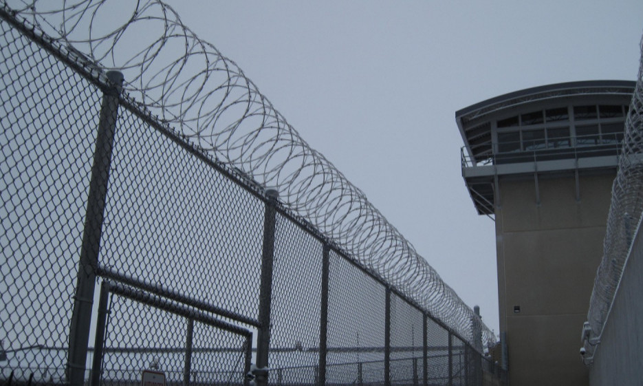 2020 оны байдлаар хорих ял эдэлж байгаа 7200 хоригдол бий