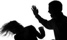 Хоногт гэр бүл хүчирхийллийн 125 дуудлага бүртгэгджээ