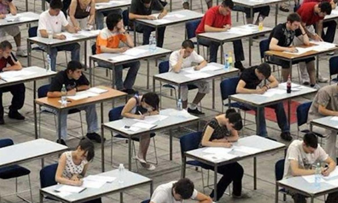 БНХАУ-д суралцах 564 оюутны асуудал тодорхойгүй байна