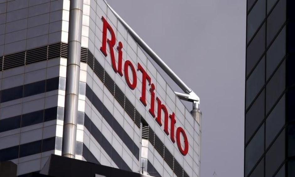 """Засгийн газраас """"Рио Тинто""""-д хандан дахин захидал бичжээ"""