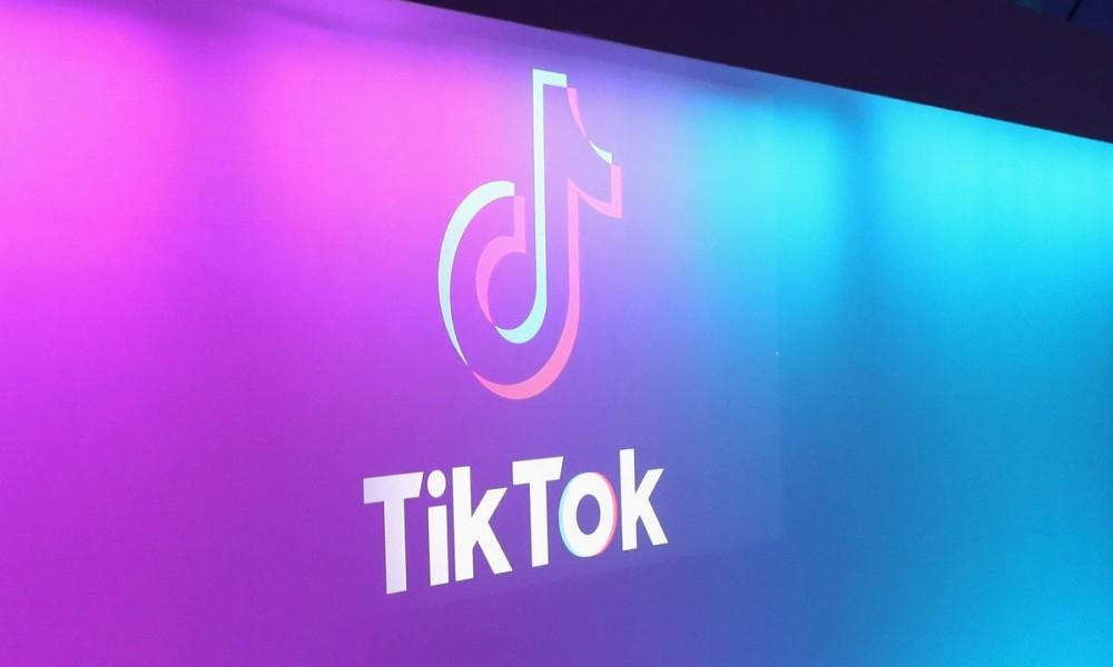 Энэтхэгт TikTok-ийг хоригложээ